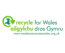 recycle for wales widget.png