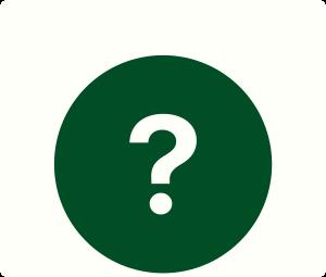 Cyngor ac Arweiniad icon